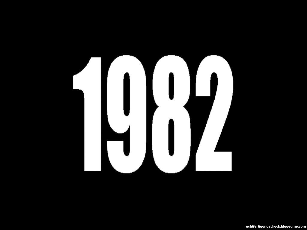 [Jeu] Petit... eeuh... non : Grand Jeu - Page 5 1982