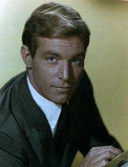 james franciscus wife