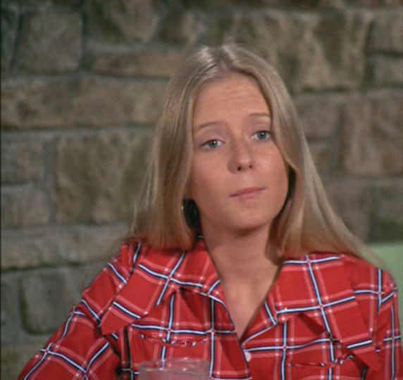 Where Is Jan Brady Kelli S Blog
